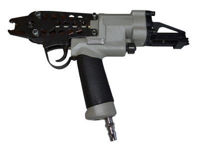 hog-ring-guns_800x600