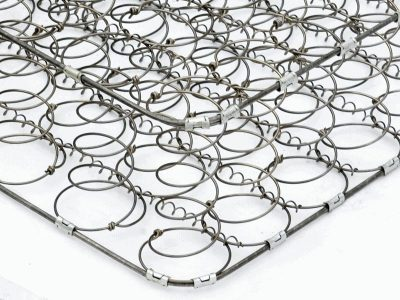 bonnel-springs-sofa_800x600
