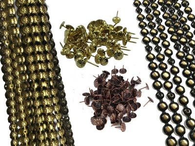 decorative-nails-strips_800x600