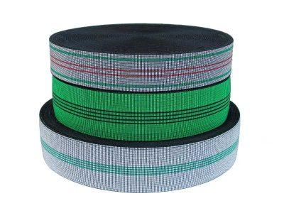 elastic-webbing-rolls_800x600