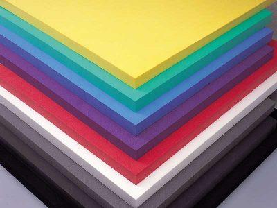 foam-sheets_800x600