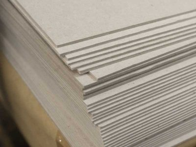 grey-board_800x600