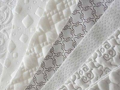 mattress-fabrics_800x600