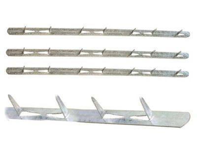 metal-tacking-strips_800x600