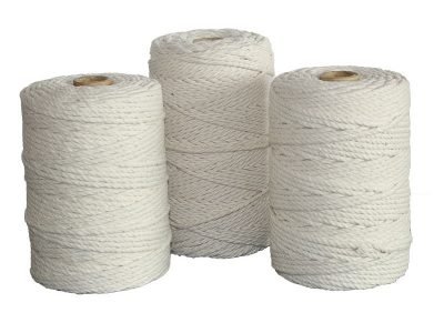 pipingcord-cotton_800x600