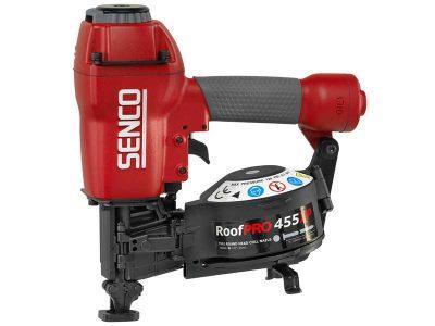 senco-coilnailer-roofpro455xp_800x600