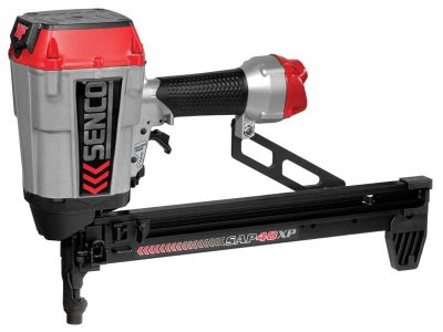 senco-concrete-nailer-sap40xp_800x600