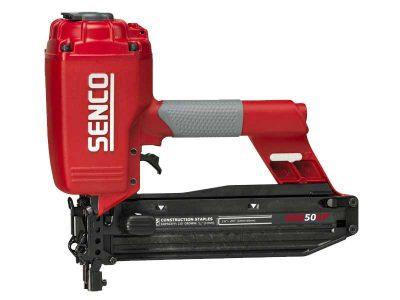 senco-heavy-wire-stapler-sns50xp-800x600