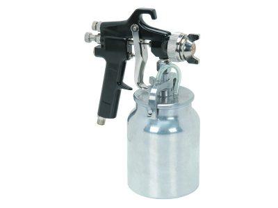 spray-glue-guns_800x600