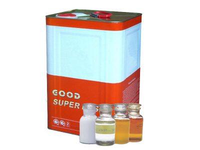 spray-glue_800x600