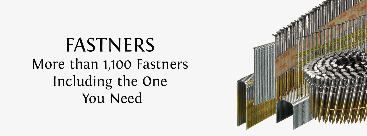 staples-fastners_1280x475