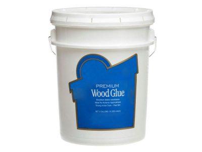 wood-glue_800x600