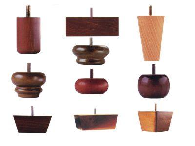 wooden-legs_800x600