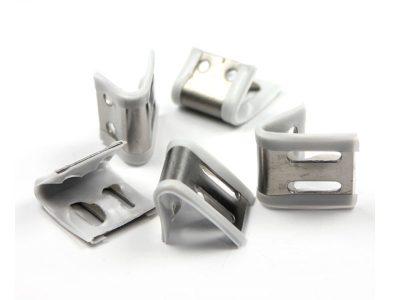 zigzag-spring-clips_800x600