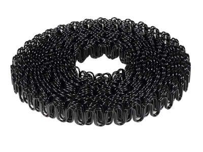 zigzag-springs_800x600